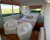Bella Tout New England Lighthouse Bedroom