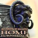 Accents of Salado
