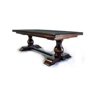 Toscana Extra-Long Extension Dining Table