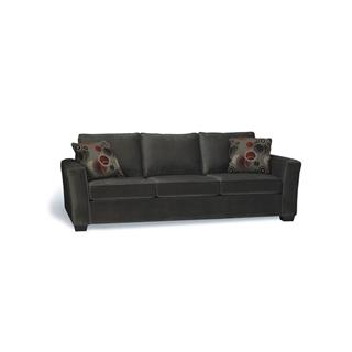 Alberni Sofa - Custom Made
