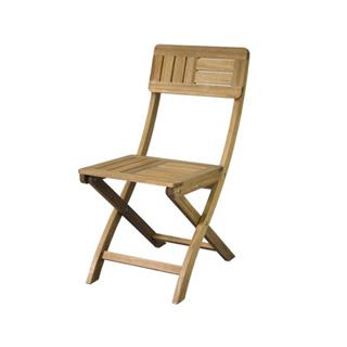 Photo of Alfresco Side Chair