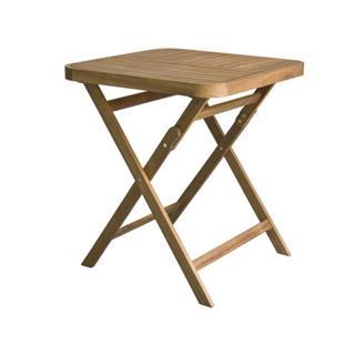 Photo of Alfresco Square Table