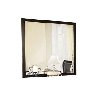 Concord Dresser Mirror