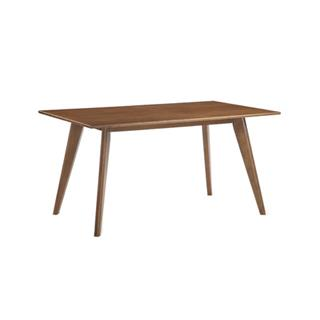 Photo of Bordeaux Wooden Dining Table