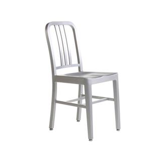 Army Chair Dining Height
