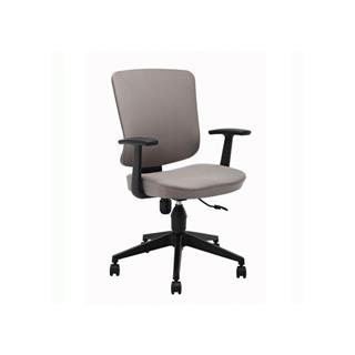 Photo of Austin Upholstered Office Chair