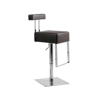 Photo of Adjustable Height Stool