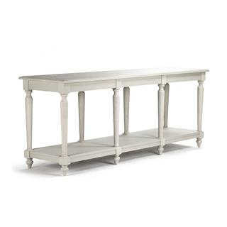 Photo of Alsace French Country Long Buffet Console