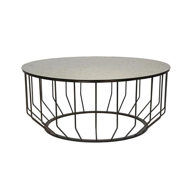 browse stunning coffee tables for a beautiful living room