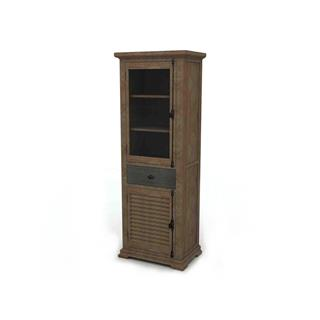 Chatelaine Display Cabinet