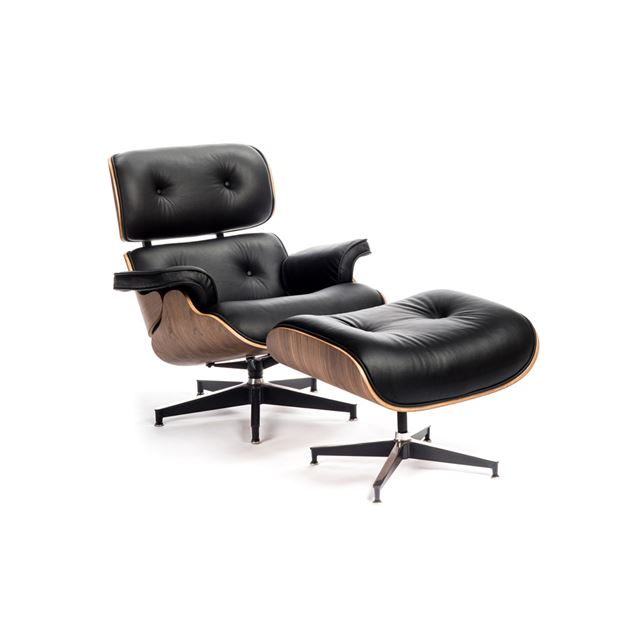 eames lounge chair reproduction reviews replica vs real ottoman singapore