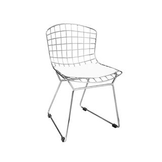 Baby Bertoia Kids Chair