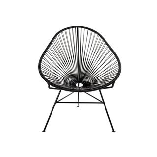 Photo of Acapulco Chair