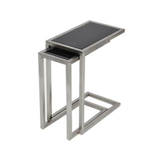 Photo of Alfa Nesting Table