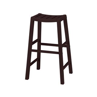 Photo of Aiko Cappuccino Counter Stool
